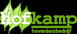 Logo Groennorg
